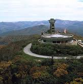 Brasstown Bald – Top o' the Mountains   Retreat to the ...